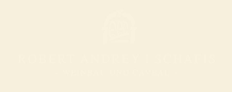 Robert Andrey Schafis